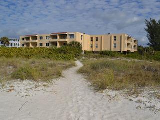 Gulf Sands 201