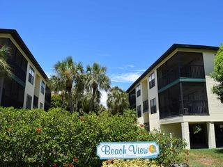 Beachview Condo 6