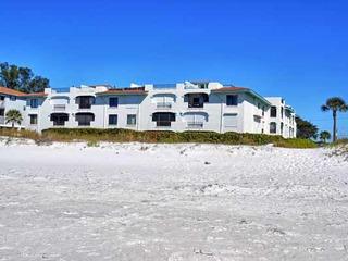 Ocean Park Terrace 201