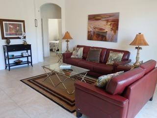 936 Tuscan Hills Blvd Villa #105225