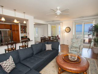 A204 Oceanfront Oasis