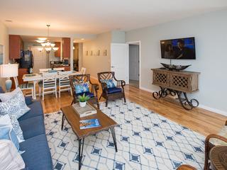 A211 Tranquil Oasis Condominium