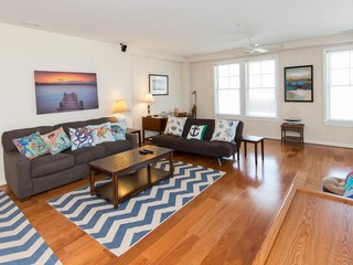 A214 Oceans Den (2 Bedroom condo)