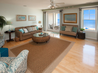 A305 Coastal Edge Condominium