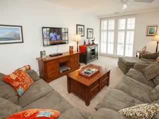 B418 Pelican Inn (2 Bedroom condo)