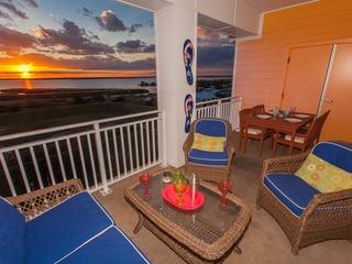 B431 Sunset Thrille Penthouse
