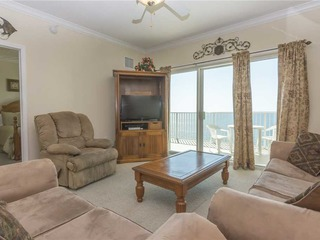 Crystal Shores West 1103