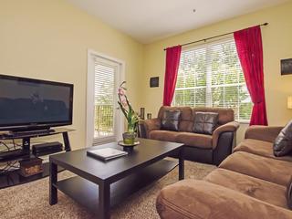 Vista Cay Standard 3 bedroom condo (#3104)