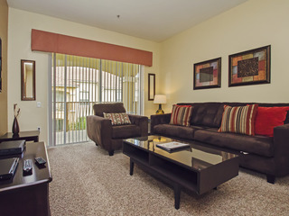 Vista Cay Standard 2 bedroom condo (#3102)