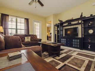 Vista Cay Luxury 3 bedroom condo (#3066)