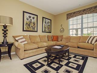 Vista Cay Luxury Lakeview 4 bedroom condo (#3095)