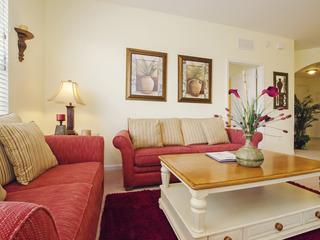 Vista Cay Standard 3 bedroom condo (#3040)
