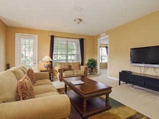 Vista Cay Luxury 4 bedroom condo (#3080)