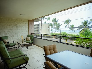 Holualoa Bay Villas 102