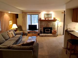 111 Standard Condominium