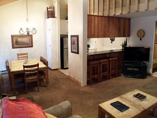 106 Premium Condominium