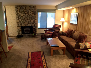 107 Standard Condominium