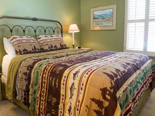 154 Premium Condominium
