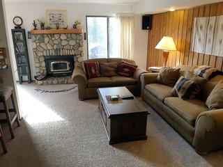 147 Standard Condominium