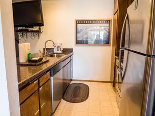 156 Standard Condominium