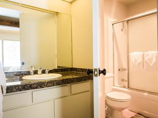 150 Standard Condominium