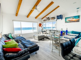 120-OCEANFRONT Penthouse 5