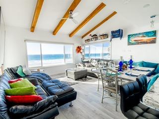 120 Surfersparadise