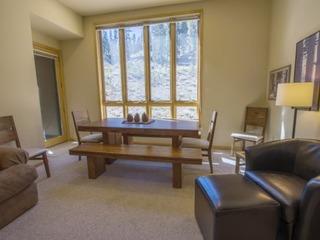 Snowcrest Lodge #104 - image