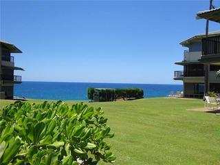 Kapalua Bay Villa #29G5 - image