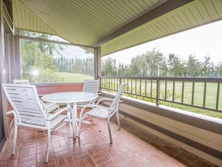 Ridge Villa 1222