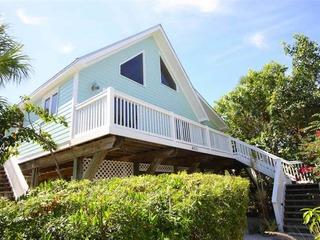 086-Silverseas Cottage