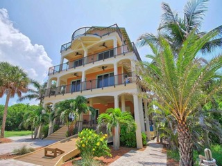 064-North Pointe Beach House