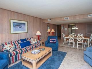 Ocean Club Villa 41