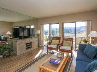 Shorewood Villas #WSW330 - image