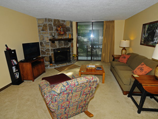 151 A Tranquil Hideaway