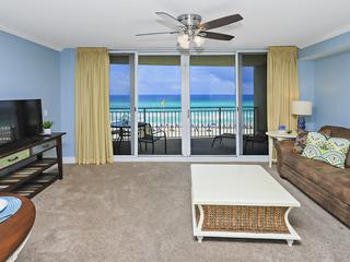 Emerald Beach 426