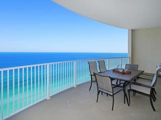 Ocean Villa 2305- 1058522