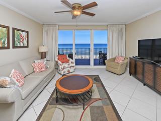 Marisol Beachfront Resort 302- 1039474