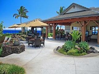 Hali'i Kai at Waikoloa 18G