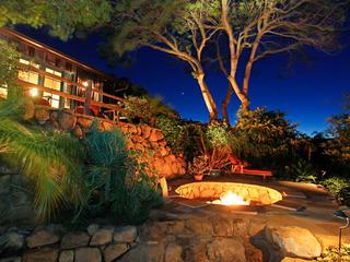 2BR 'Casa Santa Barbara' w/ Views