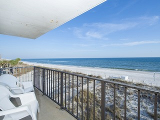 28814 Perdido Beach Condo