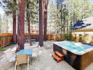 3042 Sierra Boulevard Home