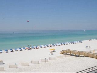 Gulf Shore Condo #523