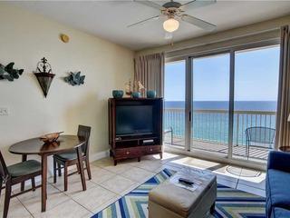 Calypso Resort & Towers- Deluxe One-Bedroom Apartment