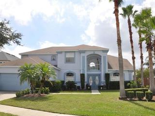 Craen Florida House 101