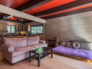 1140 View Cir Home at South Lake Tahoe