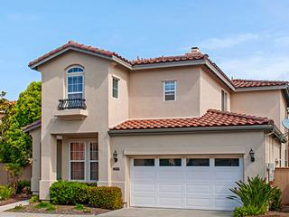 3610 Torrey View Ct Home
