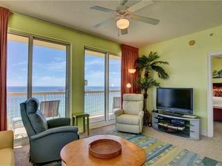 Calypso Resort & Towers- Three-Bedroom Apartment