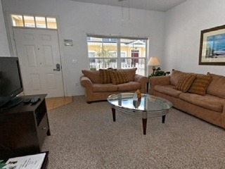Gala North Townhome 2609