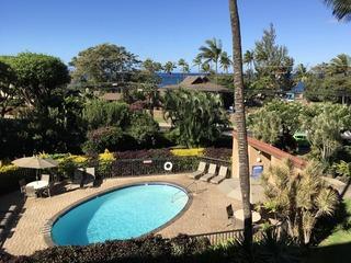 Maui Vista #1306
